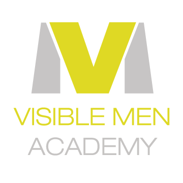 Visible Men Academy